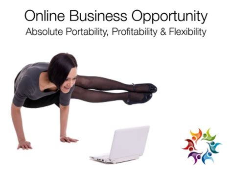 Work From Home Online Australia - businesses for sale small business opportunities online at bsale