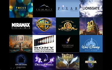 film it productions film companies