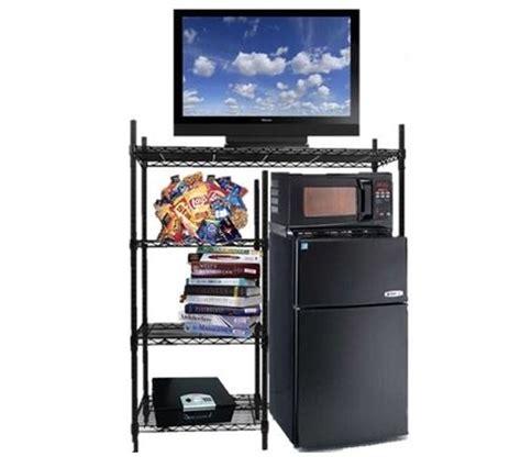Kitchen Cabinet Space Saver Ideas shelf supreme adjustable shelving dorm organization