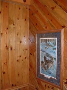 Wainscoting Home Depot Panel - interior entrancing pictures of knotty pine lumber knotty pine paneling ideas wood panels