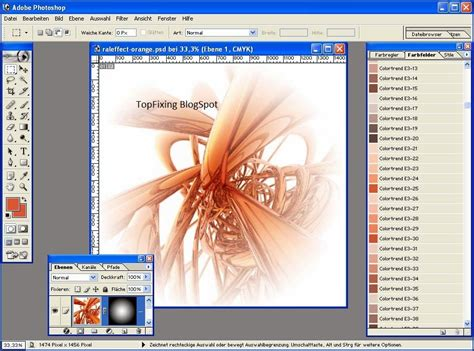full version of adobe photoshop for windows 7 free download adobe photoshop 7 0 free download full version world of