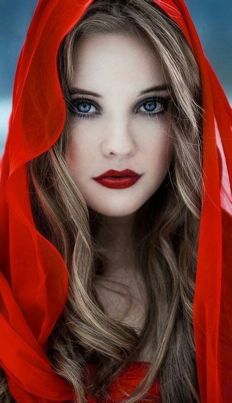 cbell eye color makeup for scary makeup vidalondon