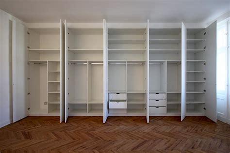 einbauschrank kleiderschrank einbauschr 228 nke einbaum 246 bel eckschr 228 nke cabinetworks