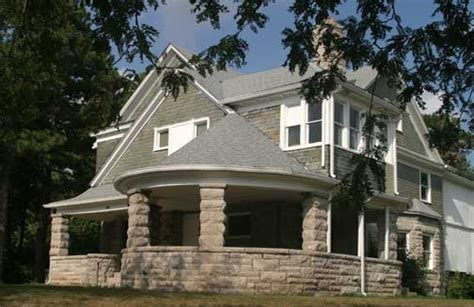 Haunted Houses In Kansas City by 17 Best Images About Haunted Houses In Missouri On Mansions Haunted Houses And The