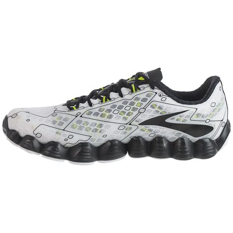 running shoes for neuro running shoes for