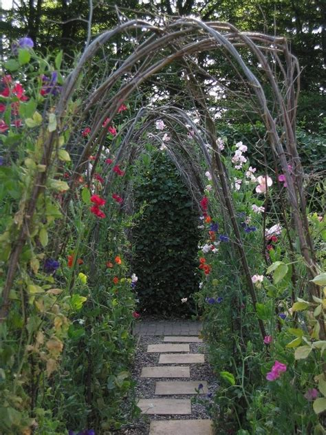 17 Best Images About Arches 17 Best Images About Arbors Pergolas Trellis On Gardens Entrance And Arches