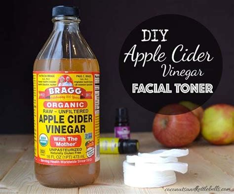 How Much Vinegar To Detox Thc by 6 Amazing Things You Can Do With Apple Cider Vinegar