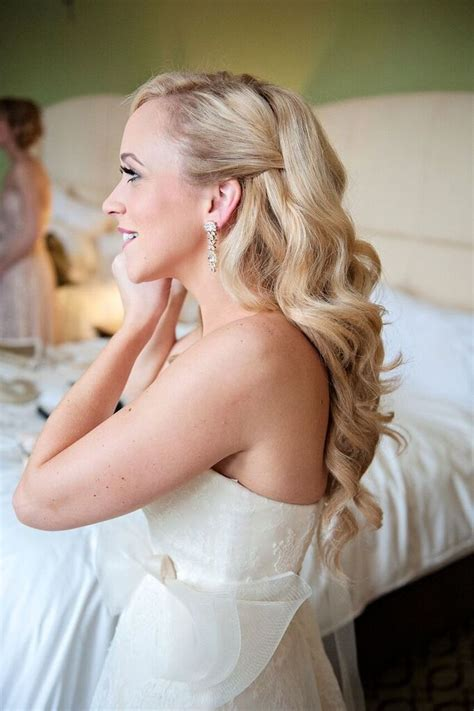 100 gorgeous rustic wedding hairstyles ideas that must you gorgeous rustic wedding hairstyles ideas 30 fashion best