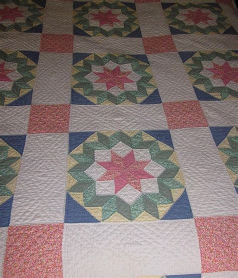 quilt pattern carpenter s wheel 101 best images about quilts carpenter s wheel fireworks
