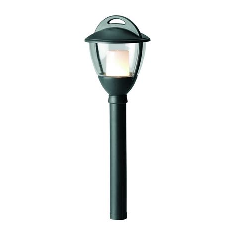 Outdoor Garden Lights 12v Techmar Laurus 12v Led Garden Postlight