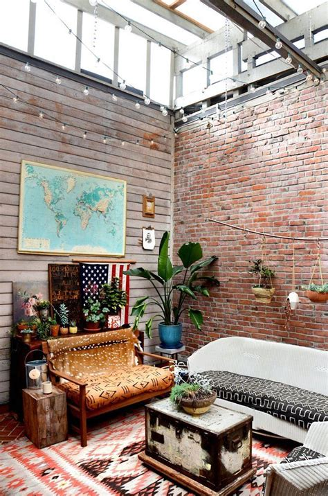 seattle home decor best 25 hipster decor ideas on pinterest hipster room decor tumblr rooms and hipster rooms