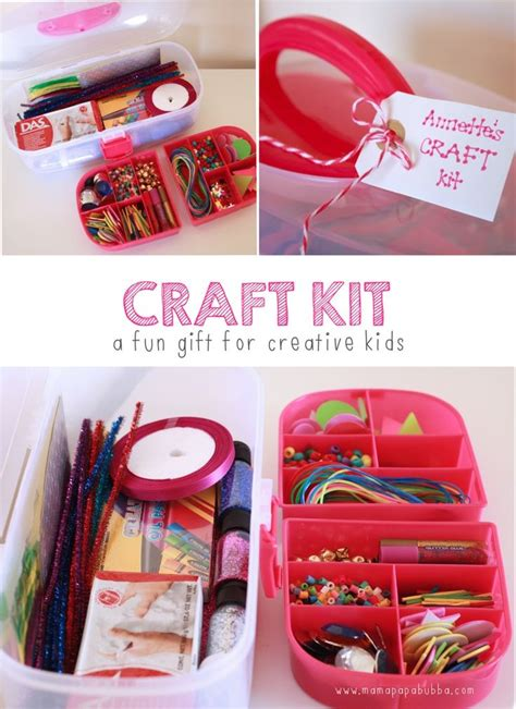 kid craft kits best 25 craft kits for ideas on craft