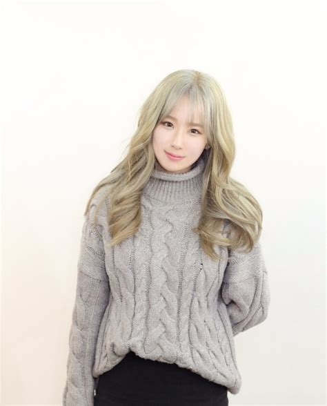 female k pop star hair colours female kpopstar hairstyle kpop korean hair and style