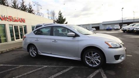 silver nissan 2014 nissan sentra silver related keywords 2014 nissan