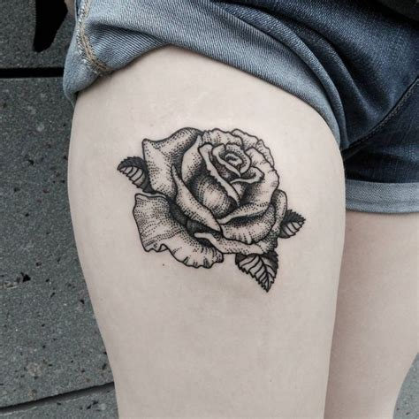 beautiful rose tattoos designs feed your ink addiction with 50 of the most beautiful