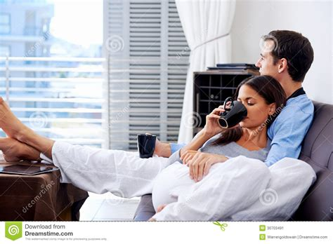 relaxing stock image image 30703491