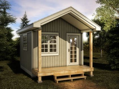 12x12 Shed Plans 12x12 Cabin Interior Interior Shed Plans 12x12 Home