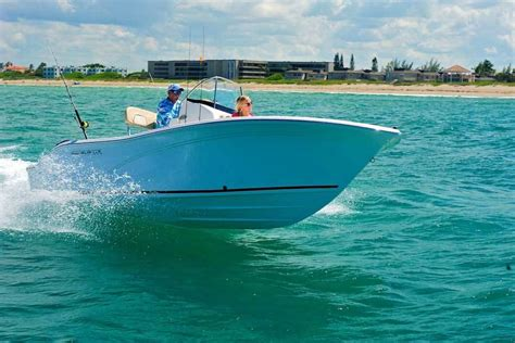 key west pontoon boat rentals key west boat rentals brand new boats online booking