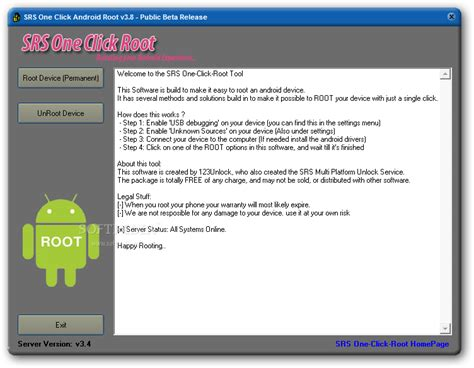 one click root for android ထ င ရ က itလ ငယ မ srs one click root for android phone