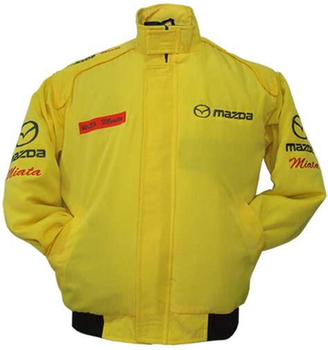 Sweater Hoodie Evil Corp Navy Front Logo mazda innere jacket genuine mazda rx b rotary inner water
