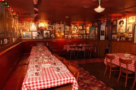 buca  beppo orange county garden grove party location