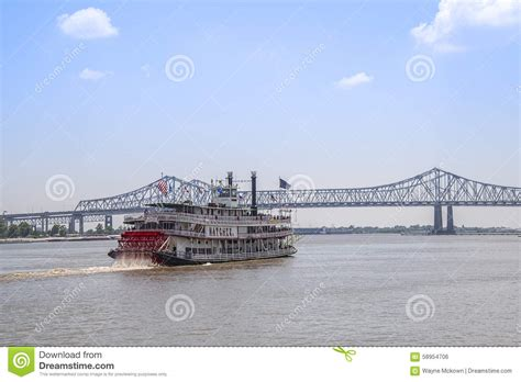 river boat tour new orleans prices mississippi river boat natchez editorial photo image