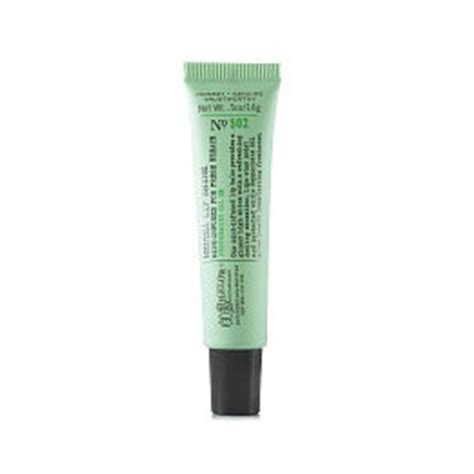 Review Co Bigelow Ultra Mentha Lip Shine by C O Bigelow Ultra Mentha Lip Shine Reviews In Lip Gloss