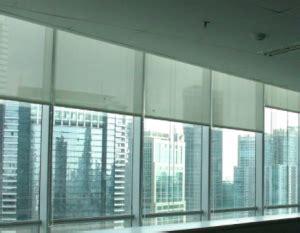 Roller Blind Pemasang Pt Apg harga roller blinds merek sharp point