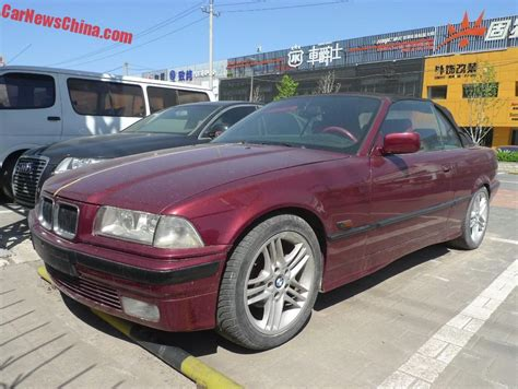 nissan laurel altima 2 4 gts r beijing tuning archives carnewschina china