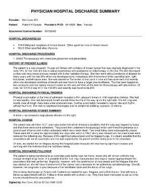 25 Images Of St Vincent Er Discharge Paper Template Kpopped Com Emergency Room Discharge Papers Template