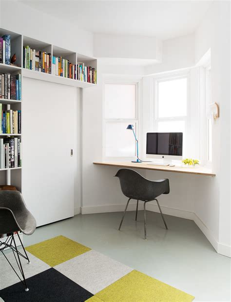 space saver desks home office drop wall desk real wood home office furniture eyyc17