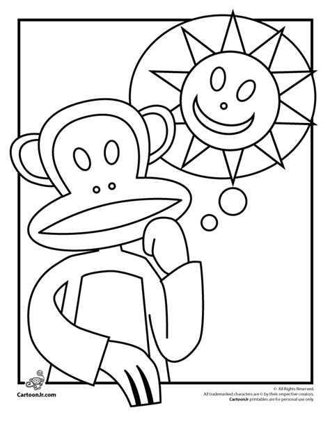 Lisa Franks Coloring Pages Az Coloring Pages Franks Coloring Pages