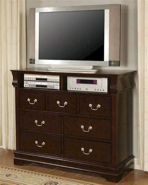 tall tv stand bedroom tall tv stand for bedroom small white height stands flat