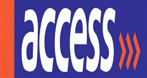 access bank access bank appoints roosevelt ogbonna as dmd thecitizen