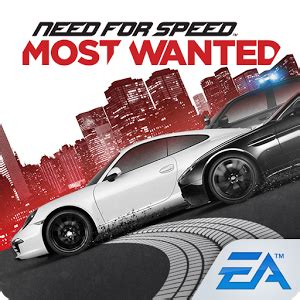 need for speed most wanted apk mod need for speed most wanted apk hack mod data t 233 l 233 charger apps gratuit
