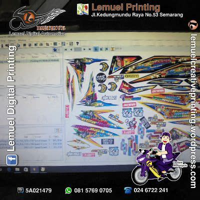 Decal Sticker Striping Yamaha Nmax Speed 338 best digitive images on custom decals