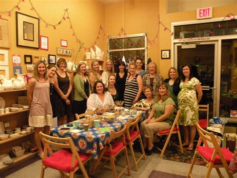 house baby shower baby shower mimosa studios