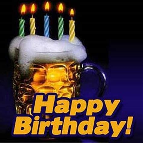beer happy birthday images february 2014 newsletter saaz homebrew club