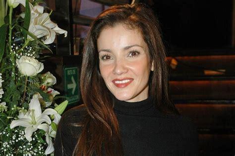 fotos de la familia de karla alvarez el universal espect 225 culos fallece la actriz karla 193 lvarez