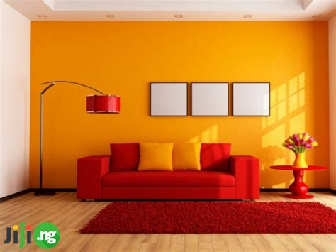 room color design living room furniture designs in nigeria jiji ng