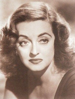 old hollywood stars movie stars of old hollywood bette davis bette davis