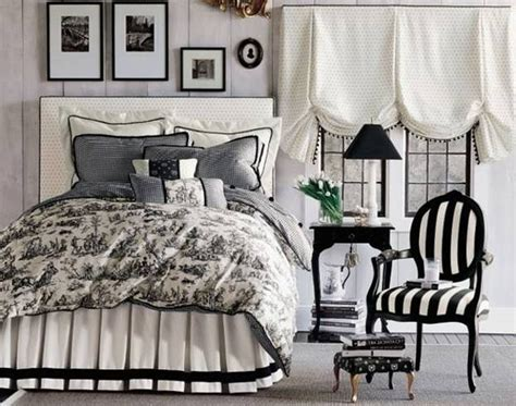 white home decor bedroom kids room interior ideas inspirationwith black