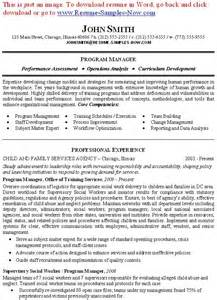 social work cover letter for resume social worker resume exles best resume gallery