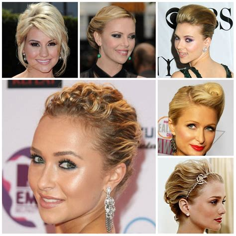 Hairstyles For Hair For Teenagers For Weddings by Hair Updos For Weddings Www Imgkid The