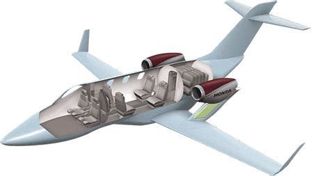 Best Small Cabin Plans by Hondajet Innovators