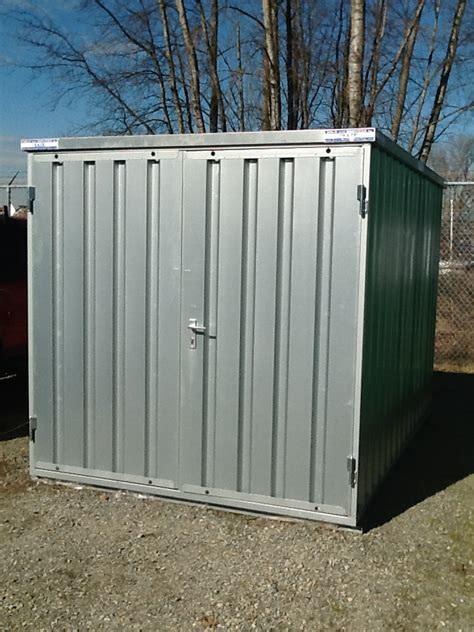 units for sale portable storage units for sale in vancouver simply