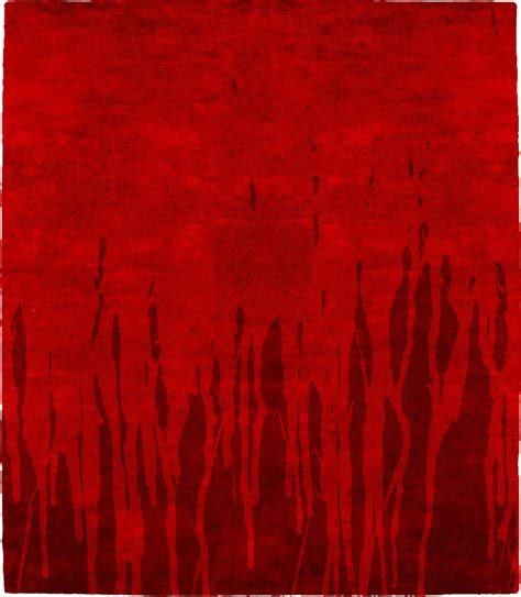 signature rugs felsteel signature rug from the signature designer rugs collection at modern area rugs