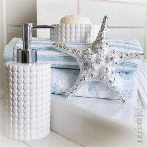 strand thema badezimmer die besten 25 strand themebezogen badezimmer dekor ideen