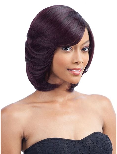 1 inch of hair one inch hair styles selena gomez shoulder length
