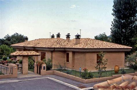 mediterranes haus bungalo studio design gallery photo